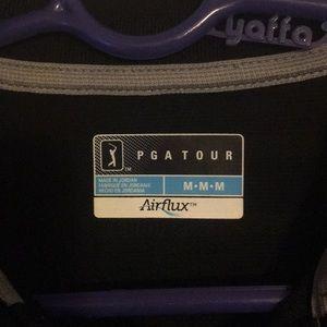 Shirts - PGA TOUR GOLF POLO SHIRT